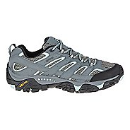 Womens Merrell Moab 2 GTX Hiking Shoe - Sedona Sage 9