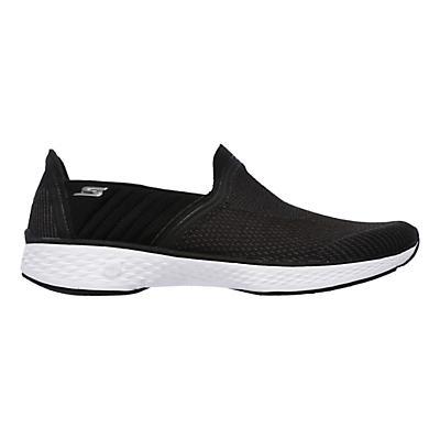 Womens Skechers GO Walk Sport Casual Shoe