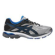 Mens ASICS GEL-Flux 4 Running Shoe