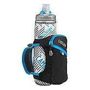 Camelbak Quick Grip Chill 21 ounce Hydration