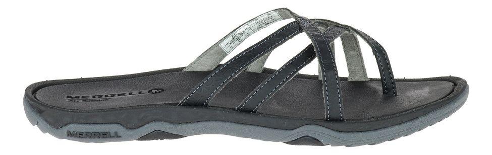 Merrell Enoki 2 Flip Sandals