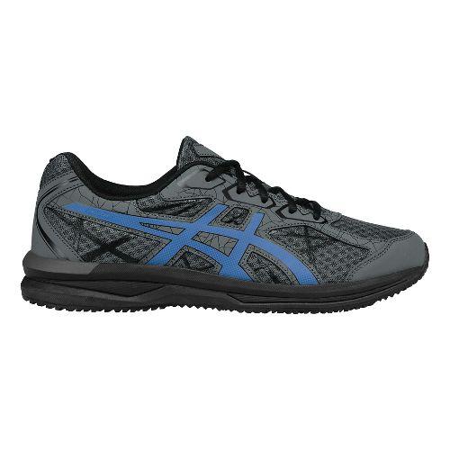 Asics Women S Endurant Shoe