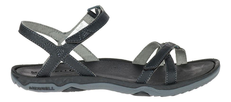Merrell Enoki 2 Strap Sandals