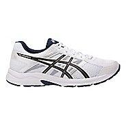 Mens ASICS GEL-Contend 4 Running Shoe