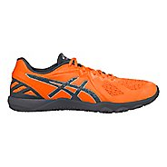 Mens ASICS Conviction X Cross Training Shoe