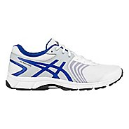 Mens ASICS Gel-Quickwalk 3 Walking Shoe