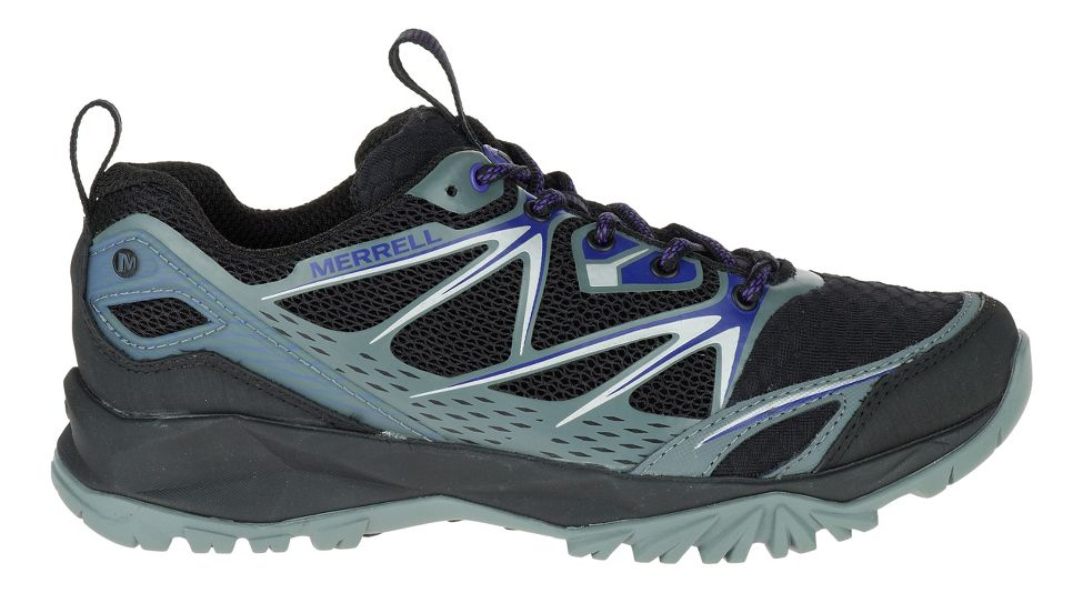 Merrell Capra Bolt Air Hiking Shoe