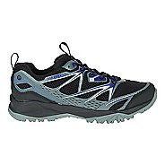 Womens Merrell Capra Bolt Air Hiking Shoe