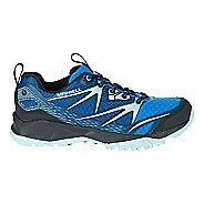 Womens Merrell Capra Bolt Air Hiking Shoe