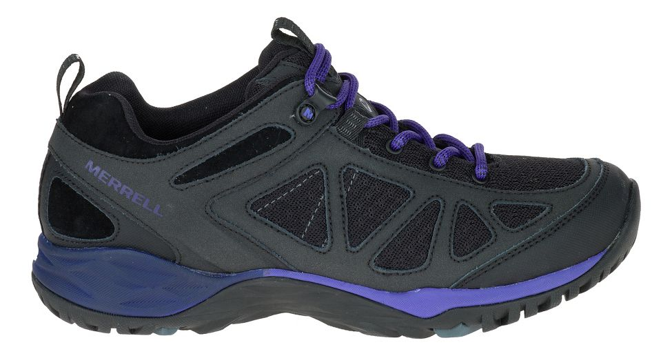 Merrell Siren Sport Hiking Shoe