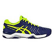 Mens ASICS Gel-Challenger 11 Court Shoe