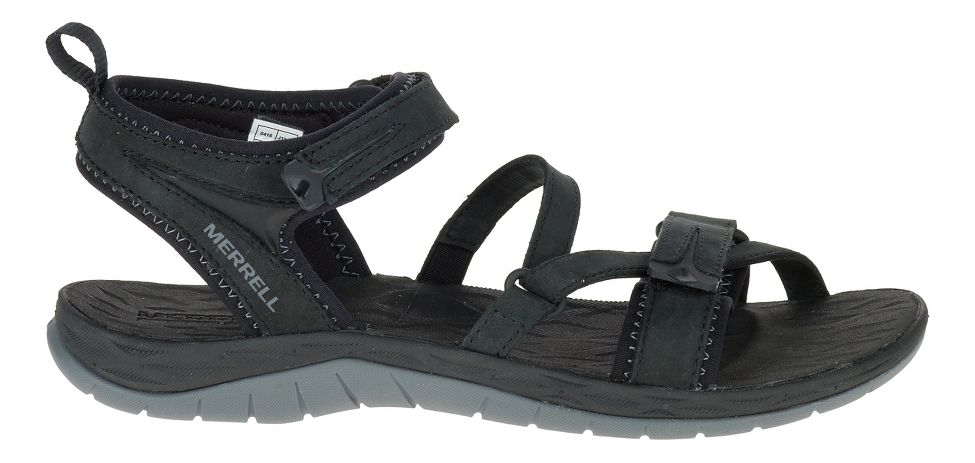 Merrell Siren Strap Sandals