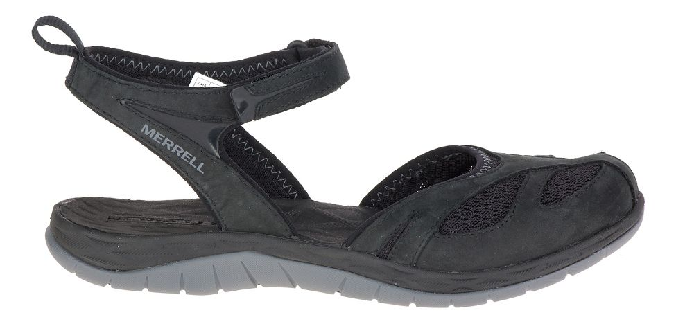 Merrell Siren Wrap Sandals