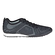 Womens Merrell Civet Lace Casual Shoe