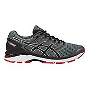 Mens ASICS GT-3000 5 Running Shoe