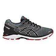 Mens ASICS GT-3000 5 Running Shoe
