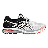 Womens ASICS GEL-Flux 4 Running Shoe