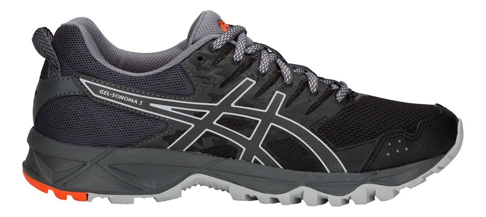 ASICS GEL-Sonoma 3 Trail Running Shoe