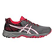 Womens ASICS GEL-Sonoma 3 Trail Running Shoe