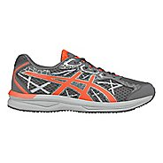 Womens ASICS Endurant Running Shoe