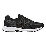 Womens ASICS GEL-Contend 4 Running Shoe