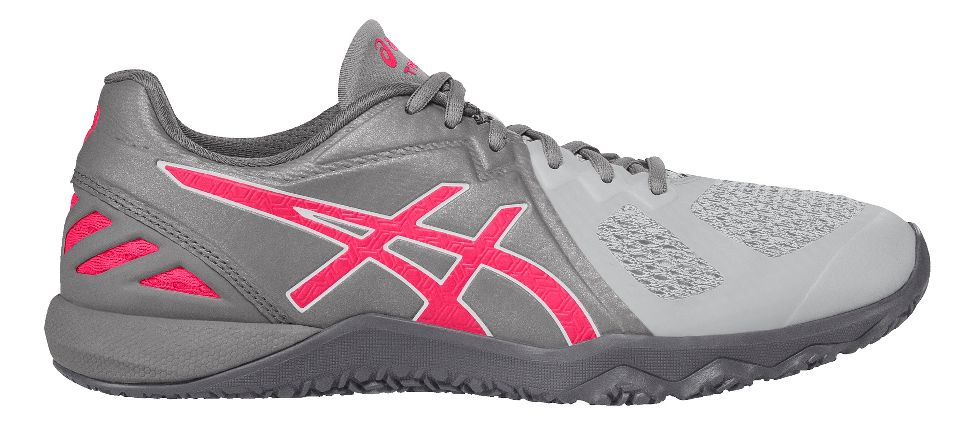 ASICS Conviction X Cross Training Shoe
