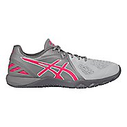 Womens ASICS Conviction X Cross Training Shoe