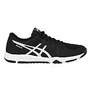 Womens ASICS Gel-Nitrofuze TR Cross Training Shoe