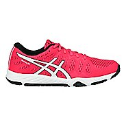 Womens ASICS Gel-Nitrofuze TR Cross Training Shoe