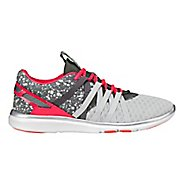 Womens ASICS Gel-Fit-Yui Cross Training Shoe