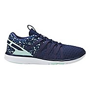 Womens ASICS GEL-Fit Yui Cross Training Shoe