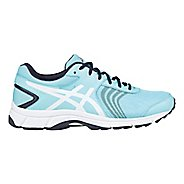 Womens ASICS Gel-Quickwalk 3 Walking Shoe