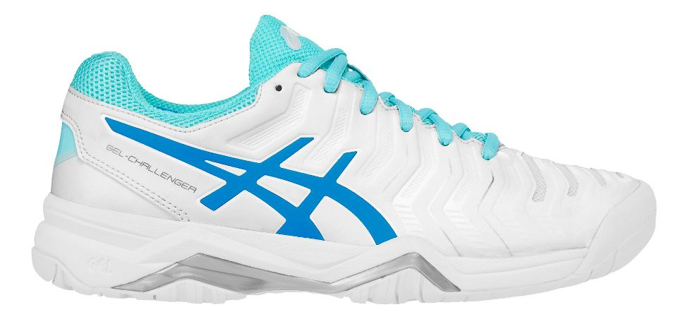 ASICS Gel-Challenger 11 Court Shoe