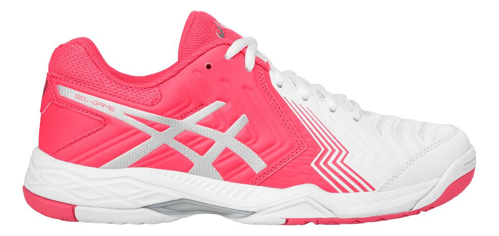 ASICS Gel-Game 6 Court Shoe