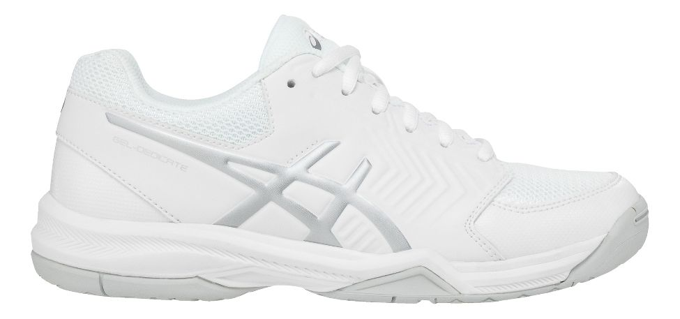 ASICS Gel-Dedicate 5 Court Shoe