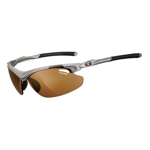 Tifosi Tyrant 2.0 Fototec Sunglasses - Iron S/M