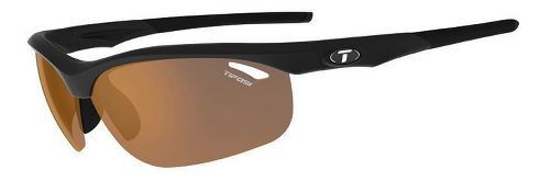 Tifosi Veloce Fototec Sunglasses - Matte Black M/L