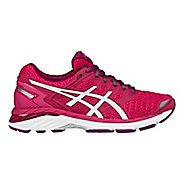 Womens ASICS GT-3000 5 Running Shoe