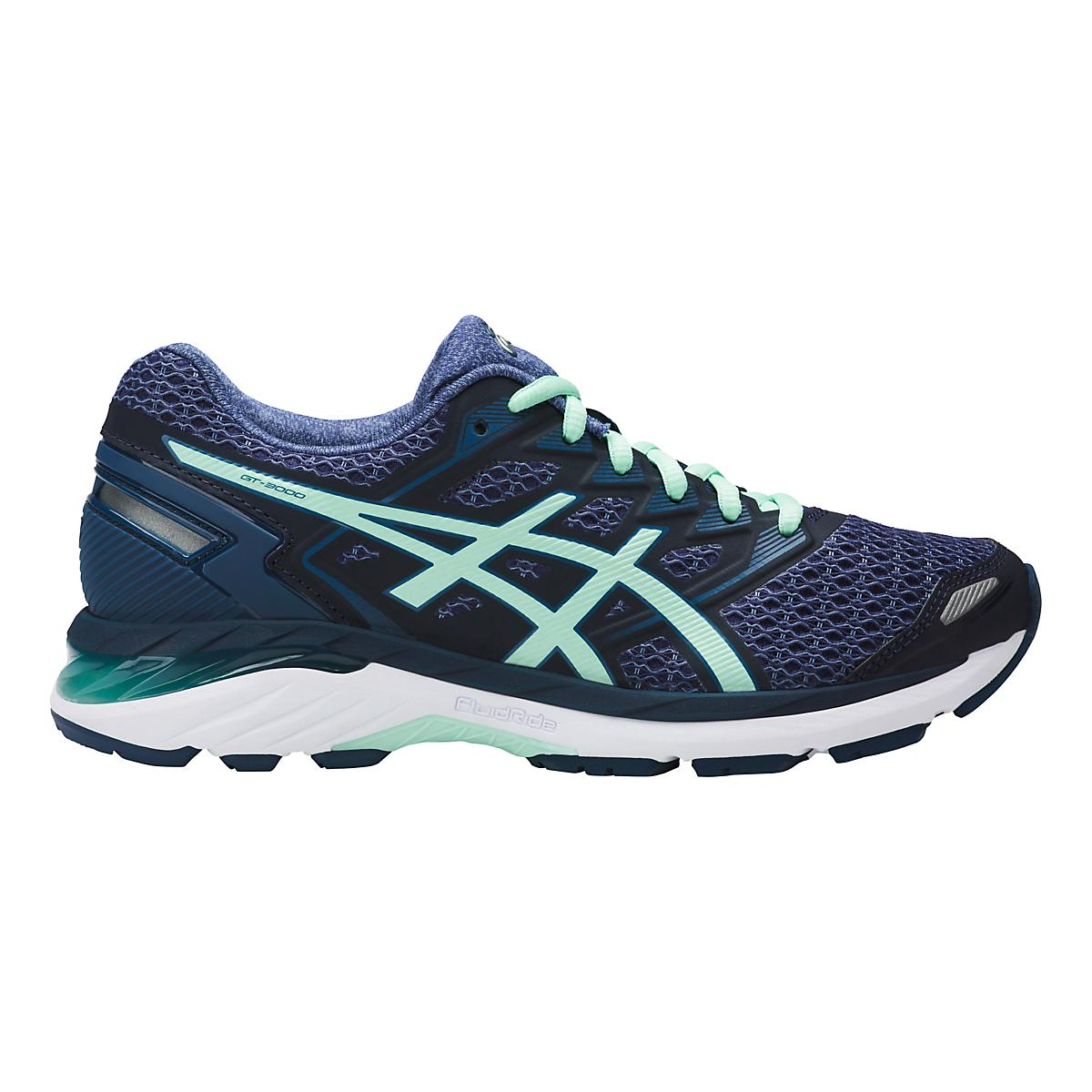 womens asics gt 3000 5 running shoe at road runner sports. Black Bedroom Furniture Sets. Home Design Ideas