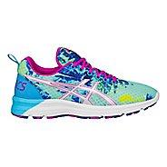 Womens ASICS GEL-Corrido Running Shoe