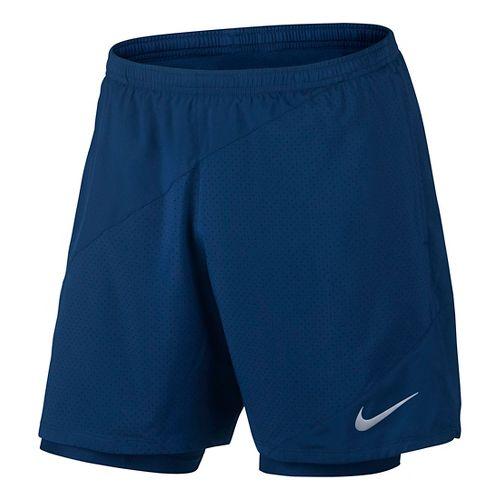 Mens Nike Flex 7