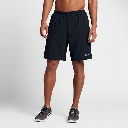 Mens Nike Flex Challenger 9