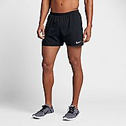 "Mens Nike Flex 5"" Distance Lined Shorts"