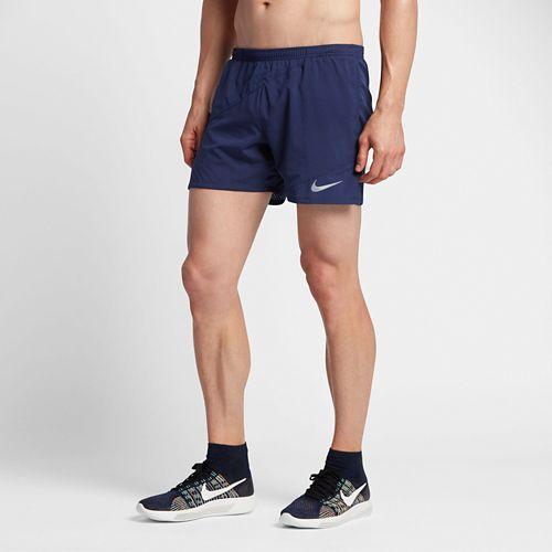 Mens Nike Flex 5