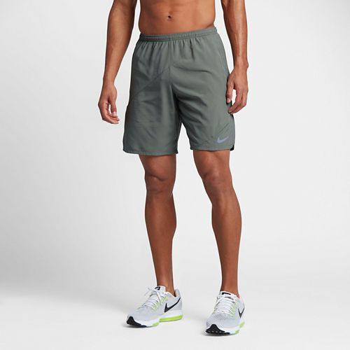 Mens Nike Flex 9