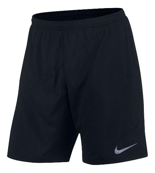 Mens Nike Flex 2-in-1 9