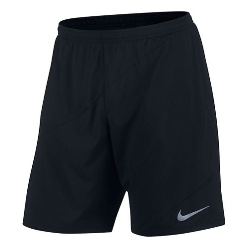 Mens Nike Flex 2-in-1 9