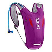 Camelbak Dart 50 ounce Pack Hydration
