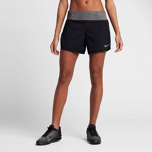 Womens Nike Flex 5