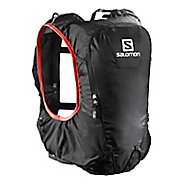 Salomon Skin Pro 10 set Hydration